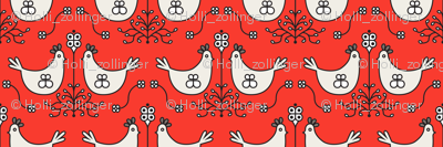 farmouse_roost_red