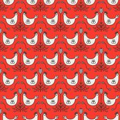 Rrfarmouse_roost_red_shop_thumb