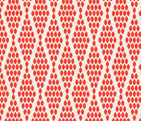 Farmhouse_beaded_triangle_red_shop_preview