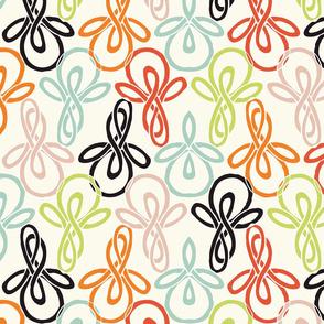 knots_multi_color