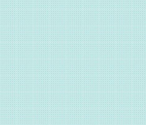 Daxfabric.ai_shop_preview