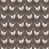 Rfarmouse_roost_grey_shop_thumb
