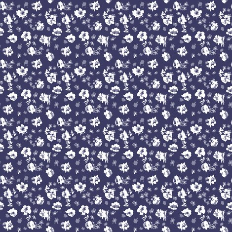Rrrrfloral_abstract.ai_shop_preview