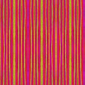 pastel_color stripes 2