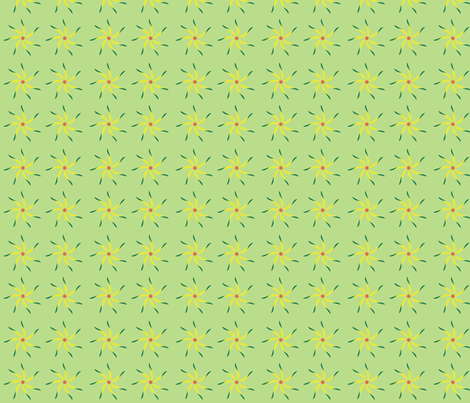 textile_2-5 fabric by sgnunez on Spoonflower - custom fabric