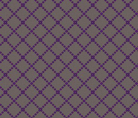 Rdesign4-dots_shop_preview
