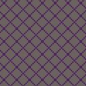 Rdesign4-dots_shop_thumb
