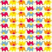 Circustime-elephants_shop_thumb