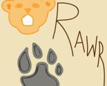Rrrrtextile_2-9_thumb