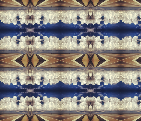 IMG_1643 fabric by watergirl71 on Spoonflower - custom fabric
