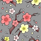 Rrcherry_blossom_tile_peach_grey_shop_thumb