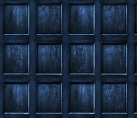 Rrrtardis_wood_5_22_panels_shop_preview