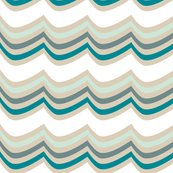 Oceanwaves_shop_thumb