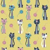 Rcat_fabric_spoon_j-01_shop_thumb