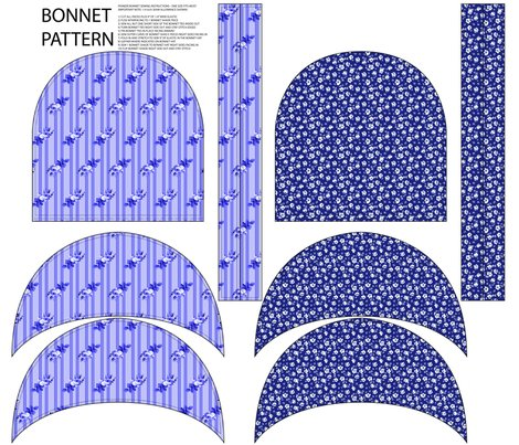 Rbonnet_pattern_stripes_and_flowers_shop_preview