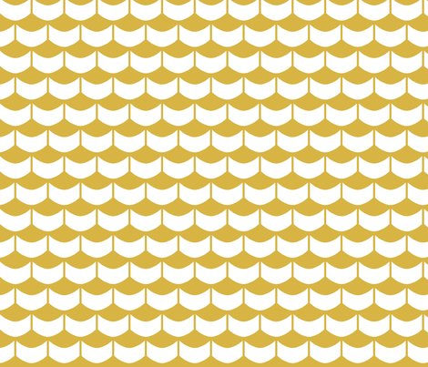Goldscallops_shop_preview