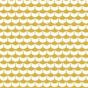 GoldScallops