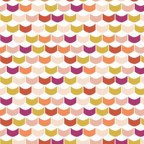 PinkScallops