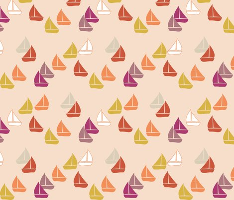 Pinksailboats_shop_preview