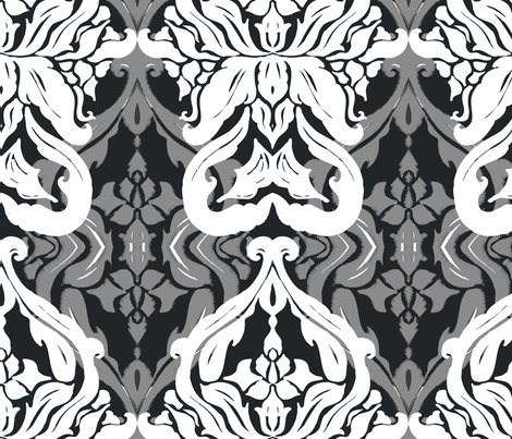 Damask_1_shop_preview