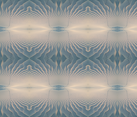 IMG_2745 fabric by watergirl71 on Spoonflower - custom fabric