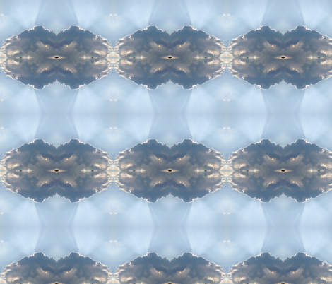 IMG_9540 fabric by watergirl71 on Spoonflower - custom fabric