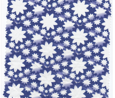 Rrflowers_made_seamless_1_comment_279427_preview