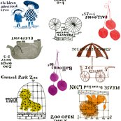 Central_park_zoo_by_peacoquette_designs_shop_thumb