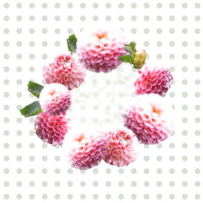 Floral_Pattern_1_copy
