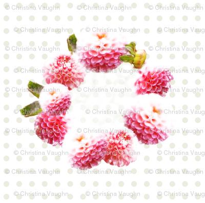 Floral_pattern_1_copy_ed_preview