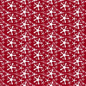 red_blob_fan2