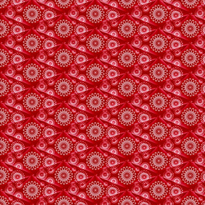 snowflake_fan_red_4