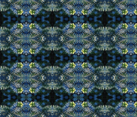 IMG_0318 fabric by watergirl71 on Spoonflower - custom fabric