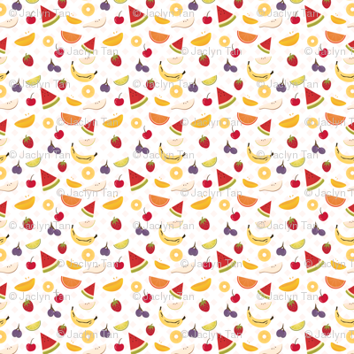 Fruits12x12_preview