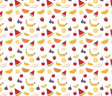 Fruits12x12_shop_preview