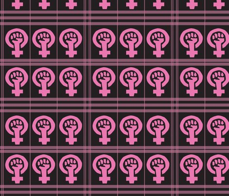 Girl_power_symbol_background.ai_shop_preview