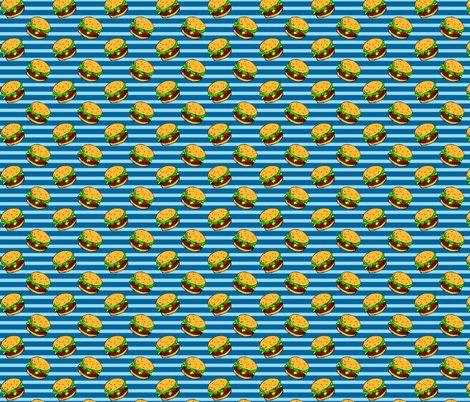 Rcheeseburger_stripe_blue_shop_preview