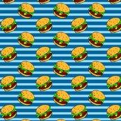Rcheeseburger_stripe_blue_shop_thumb