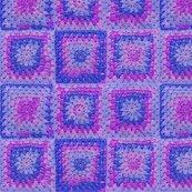 Rgranny_squares_3_med_purple_shop_thumb