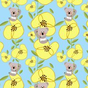Pansy_pattern1_shop_thumb