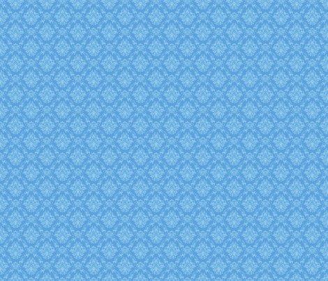 Tt_blue1_shop_preview