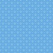 Tt_blue1_shop_thumb