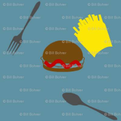 Rburgernfries_preview