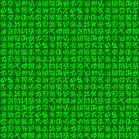 Ralientext-600-g_shop_preview