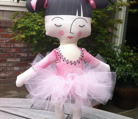 Camellia_ballet.ai_comment_279745_preview