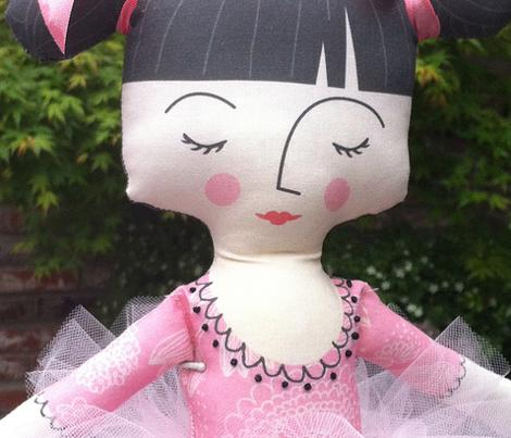 Camellia_ballet.ai_comment_279746_preview