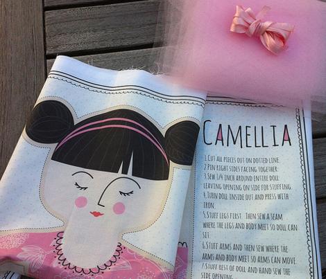 Camellia_ballet.ai_comment_279749_preview