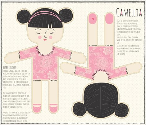 Camellia_ballet.ai_shop_preview