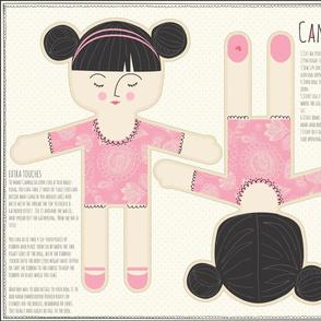 Camellia_ballet