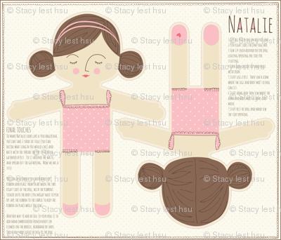 Natalie_ballet